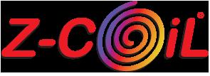 Z-CoiL logo
