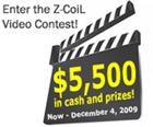 ZTV Contest