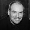 Futurist David Houle