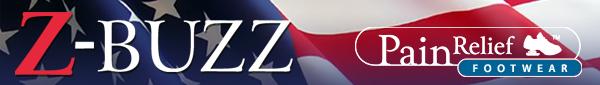 Z-Buzz July 2009