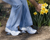 Gardeners love Z-CoiL shoes