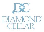 The Diamond Cellar