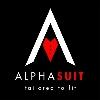 Alpha Suit