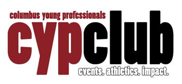CYP CLUB (Columbus Young Professionals Club)