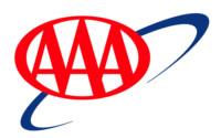 AAA of Ohio