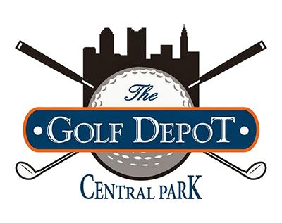The Golf Depot