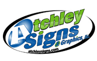 Atchley Signs and Graphics