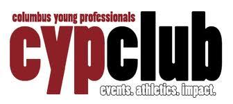 CYP Club