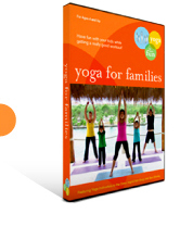 YFF DVD Cover
