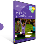 YFG DVD Cover