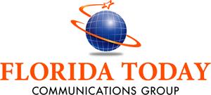 Florida Today Logo