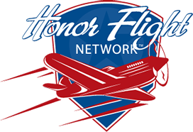 View More Photos from the June Honor Flight