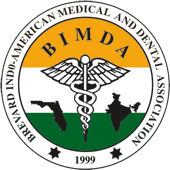 BIMDA