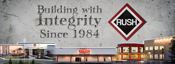 Building with Integrity Since 1984