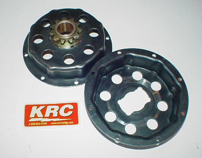 MDC-KKP-2500