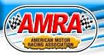 AMRA Logo