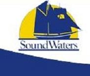 SW.boat.logo
