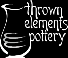 TEP Logo Black