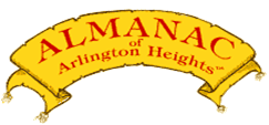 Almanac of Arlington Heights