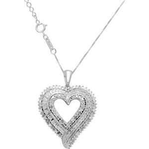 Valentine Giveaway Necklace