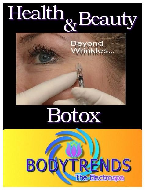 Botox Thumbnail BodyTrends