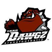 Yard Dawgz Logo