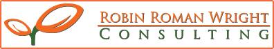 Robin Roman Wright Consulting