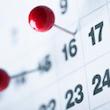 gen-Calendar