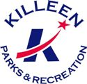 Killeen Parks & Recreation