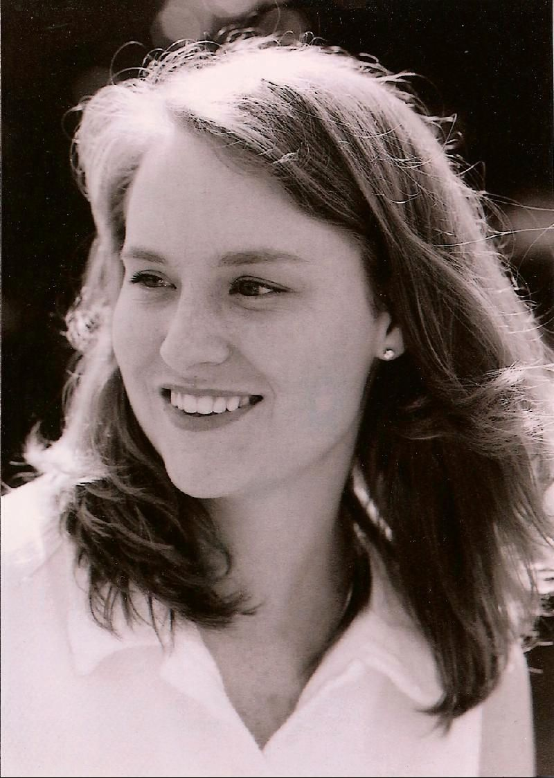 Kristen Milligan