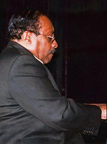 Charles Boles
