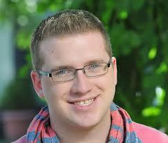 Dustin Garron