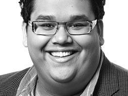 Robert Vijay Gupta