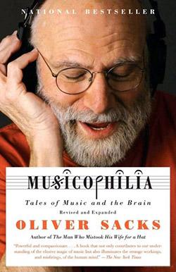 Musicophilia - Dr. Sacks
