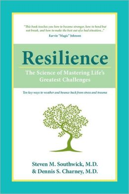 Resilience - Book