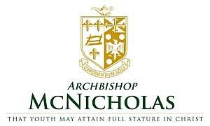09 McNicholas Logo