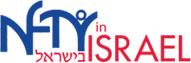 NFTYinIsrael