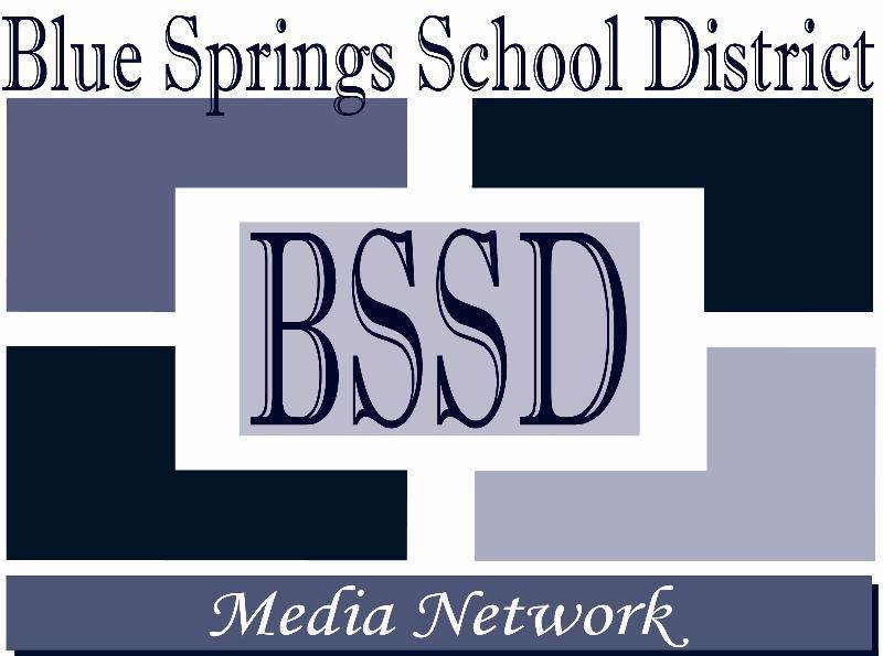 BSSD Media Network