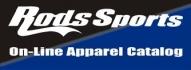 Rod's Sports