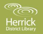 Herrick logo