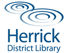 Herrick District Library