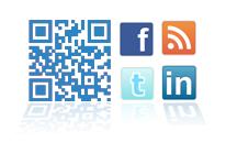 Strategy1 Social Media