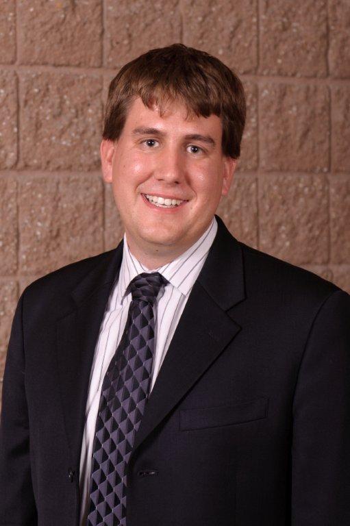 Josh Hottenstein - Strategy1