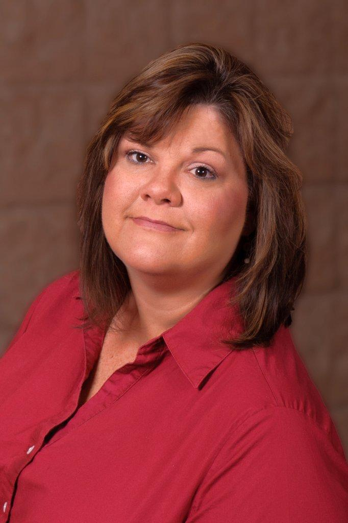 Susan Johnson - Strategy1