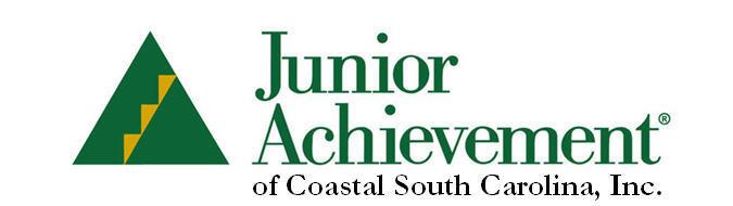 Junior Achievement of Coastal SC