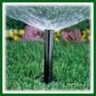 Irrigation Preferred Care Program