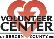 Volunteer Center of Bergen County