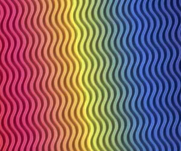 talia chetrit: spectrum (detail)