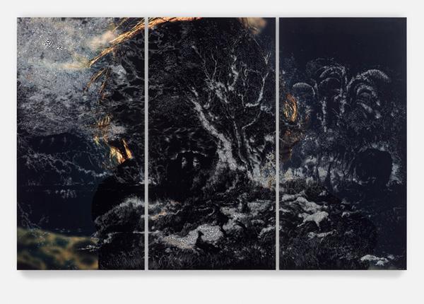 bremer_triptych