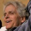 Dennis Hornick